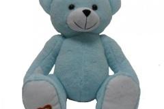 bear-blue